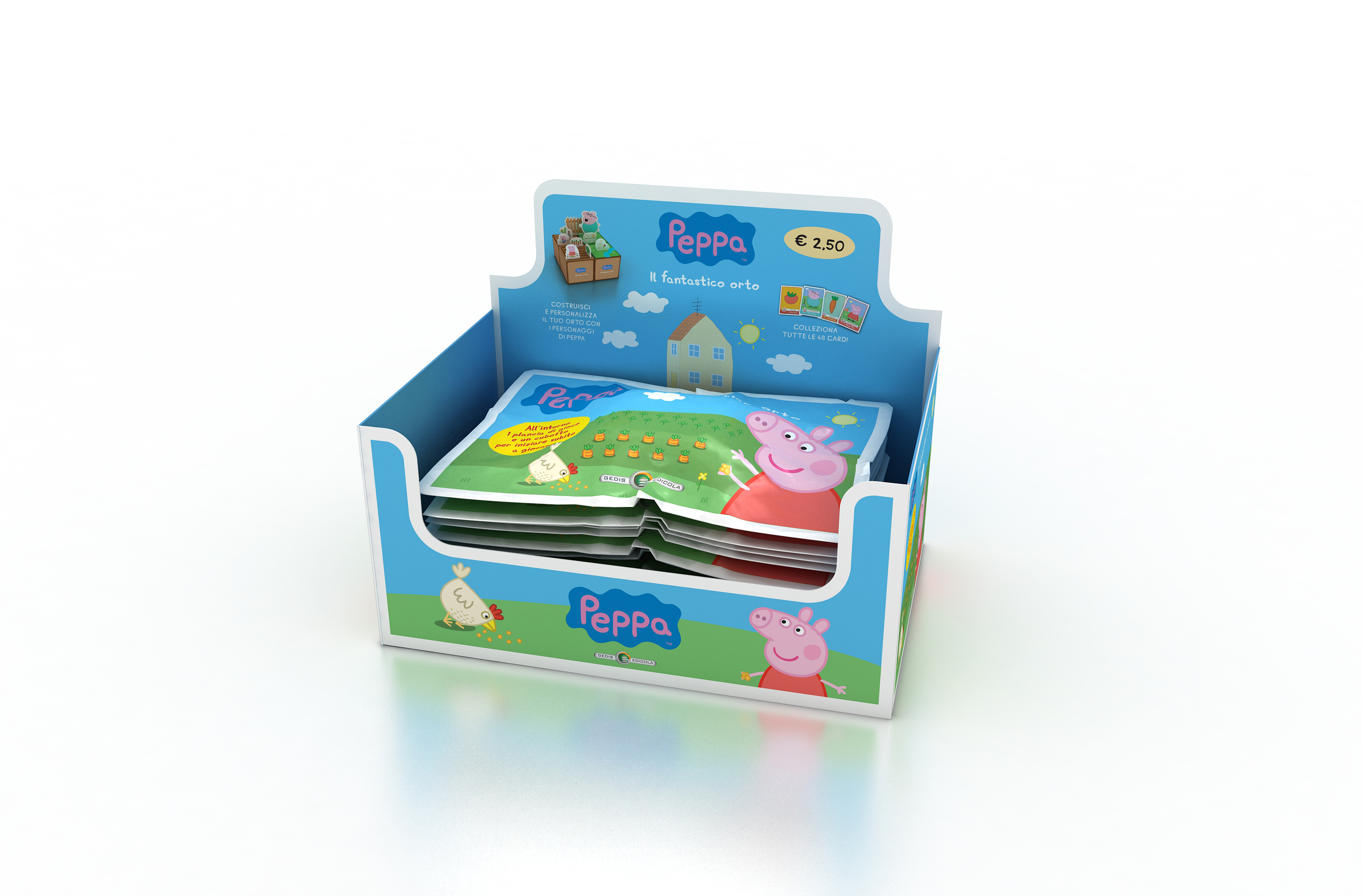 display_peppapig_hd